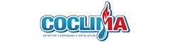 Logo Coclima