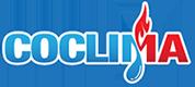 COCLIMA – Votre chauffagiste à Eghezée